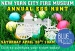 NY: Annual Egg Hunt at New York City Fire Museum