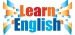 Learn English at Zoni in NJ - New Level One Classes Starting on May 20, 2019 - Register now