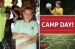 CAMP DAY Organized by the Polish Falcons of America Future Leaders (PFAFL)