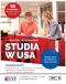"Seminarium ""Studia w USA"" w Union, NJ"